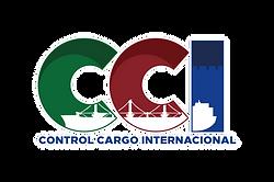 Logo CCI 2020 Contorno.png