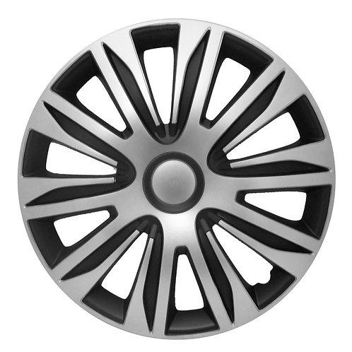 Nardo Wheel Trims