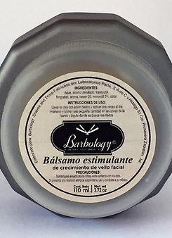 BALSAMO 1.jpg