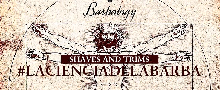 la ciencia de la barba.png