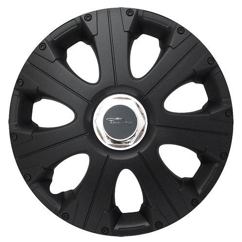 Racing Wheel Trims