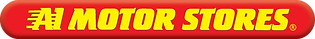 A1®MOTOR-STORES-LOGO-CMYK.png
