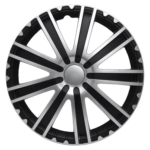 Toro Wheel Trims