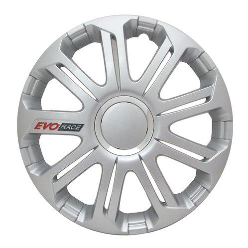 Evo Race Wheel Trims