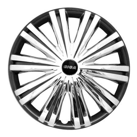 Giga Wheel Trims
