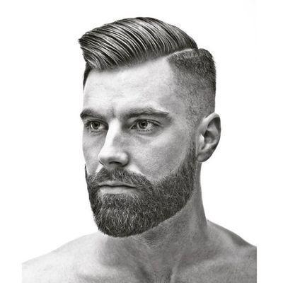 Delineado/Rasurado de barba