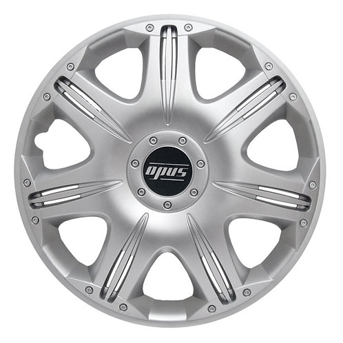 Opus Wheel Trims