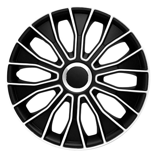 Voltec Wheel Trims