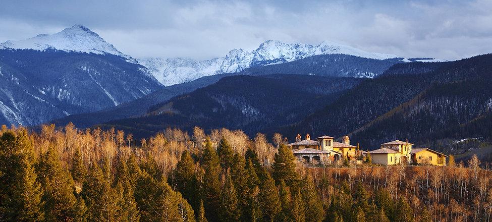 Cordillera-Tuscan-Home-1.jpg
