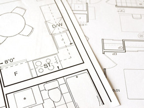 How to Design Your Custom Home Affordably