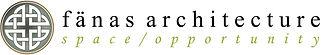 fanas-logo-tagline-500_2x.jpg