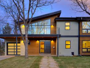 7 Flip Homes Strategies