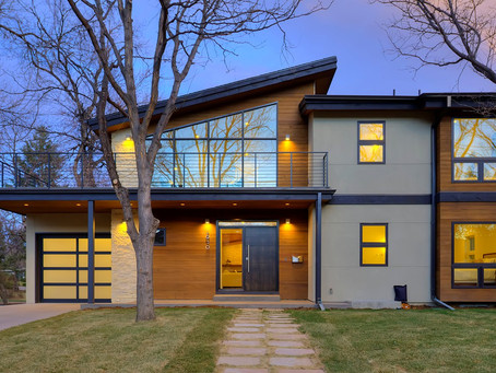 7 Flip Homes Strategies
