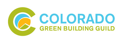 Fänas Architecture's Blood Runs Green: Our Commitment To Colorado Green Architecture