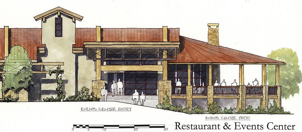 Restaurant Elevation.jpg