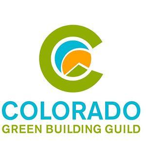 Fänas Architecture Elected to Board Member: Colorado Green Building Guild