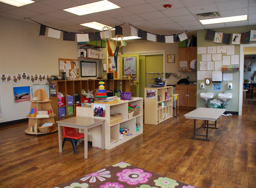3 Great Ways To Design For Kids