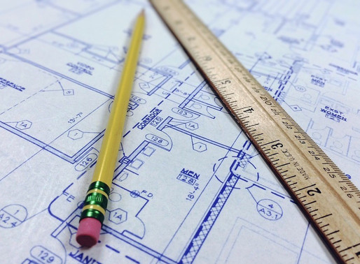 How To Get The Most From Your Architect