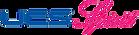 ucs-spirit-logo.png