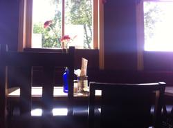 harry potter, jamfest, pub shots 069.JPG