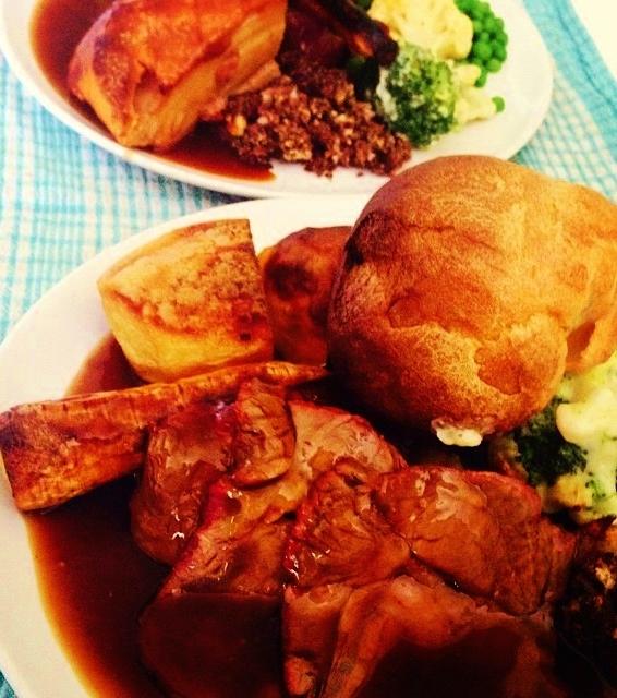 food pics 005.JPG