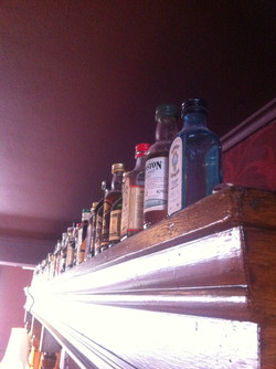 harry potter, jamfest, pub shots 031.JPG