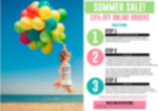 summer15website-01.jpg