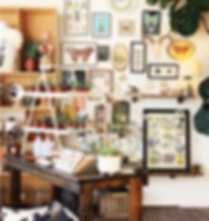 homedecorphoto-01.png