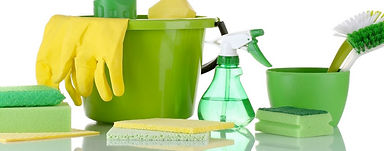 green-cleaning-services-business.jpg