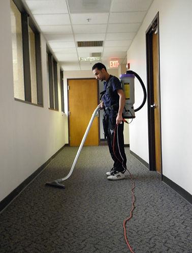 mister-janitor-04.jpg