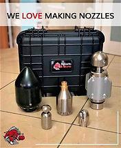 ROBERTO BRUNA NOZZLES products box.jpeg