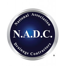 NADC Electro-Mechanical and Milling Machine Training Course - Sentina Training & Consultancy