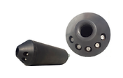The Frankenstein - ROBERTO BRUNA - Design, manufacture and distribution of high-quality HPWJ nozzle. Jpg