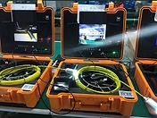 pipe inspection cameras.jpg