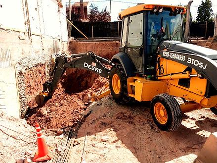excavacion-malvinas.jpg
