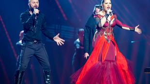 BH Eurosong