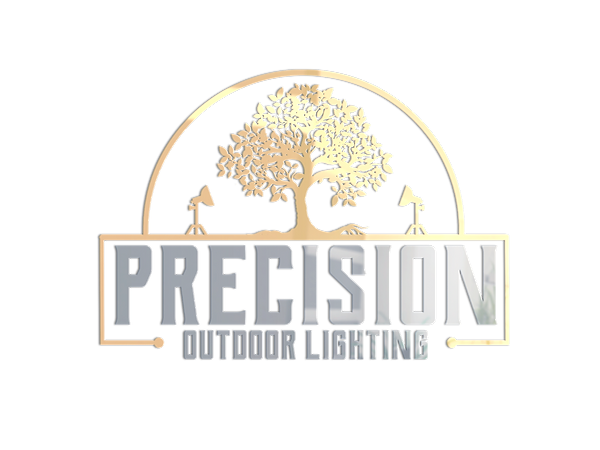 Precision%20Outdoor%20Lighting%20v1%20(3