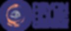 DHC logo_alpha.png
