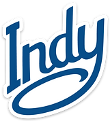 visit_indy_sticker.png