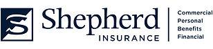 Shepherd logo_LOB_hi res.jpg