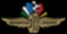 20160426-ims-logo_1.png