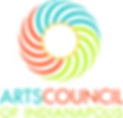 ACI_Logo_vert_print.jpg