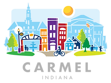 City-of-Carmel-Fun-Logo.png