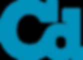ClementsDesign-Initials-blue.png