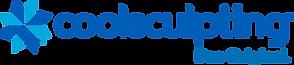 CoolSculpting_Das_Original_Logo.png