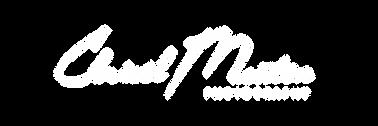CM_Logo_White copy.png