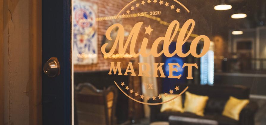 Midlo Market