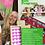 Thumbnail: Start Your Own Kids Program Teacher/Parent Training Package