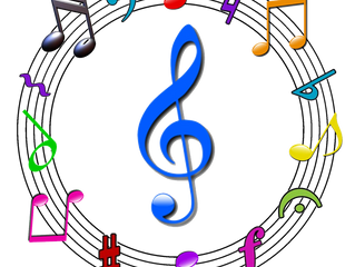 Songs give a voice to domestic abuse survivors!