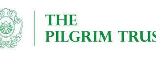 Pilgrim Trust